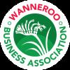 https://www.wba.asn.au/wp-content/uploads/2020/03/wbalogo2014-e1583731618300.png