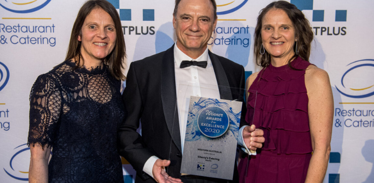 https://cherryscatering.com.au/cherrys-catering-humbled-to-receive-award/